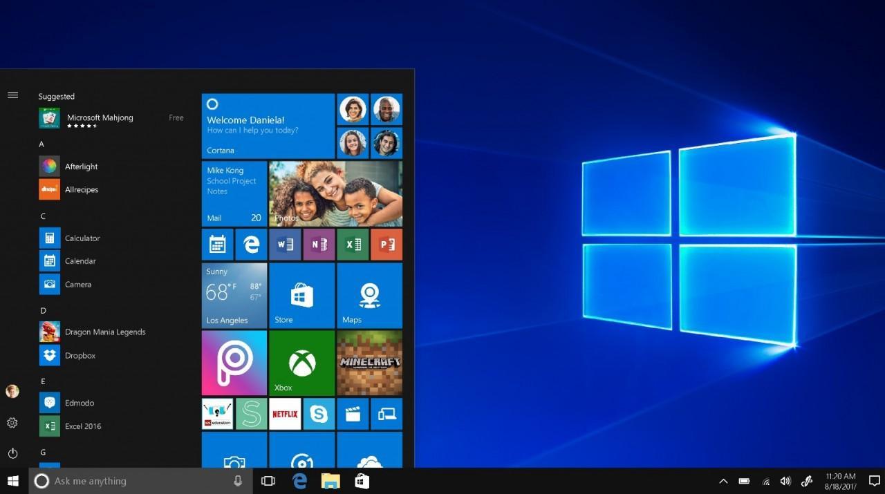 Как правильно оптимизировать и использовать Windows 10