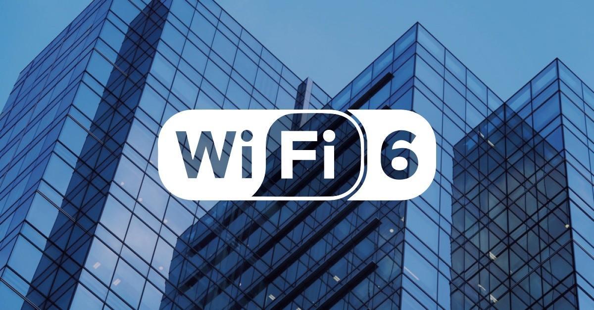 Wi-Fi 6 - зачем нужен новый стандарт и когда мы его получим ?